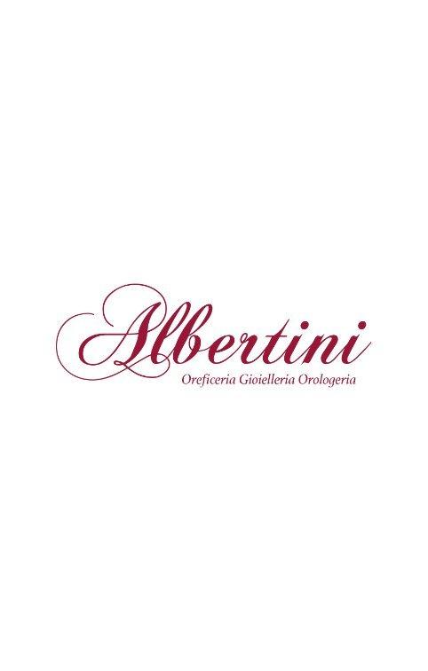 oreficeria Albertini ospitaletto