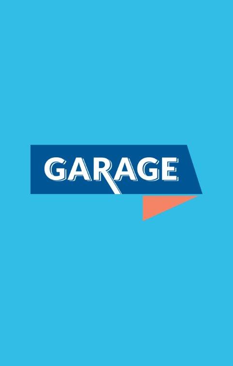 officina meccanica garage