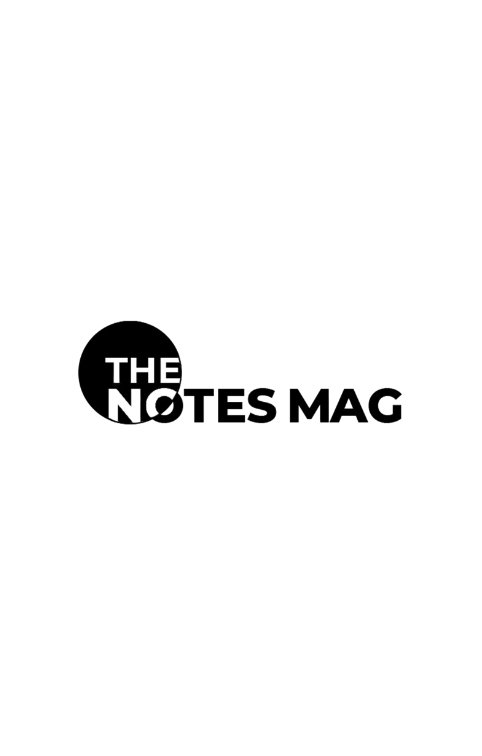 the notes mag