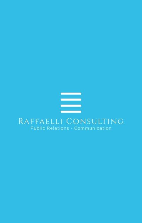 raffaelli consulting